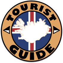 Tourist Guide Iceland