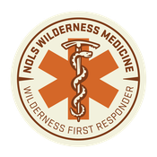 hinrik-bjarnason-badge_credential-wilderness_first_responder-01
