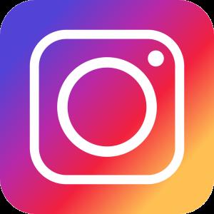 hinrik-bjarnason-instagram-02